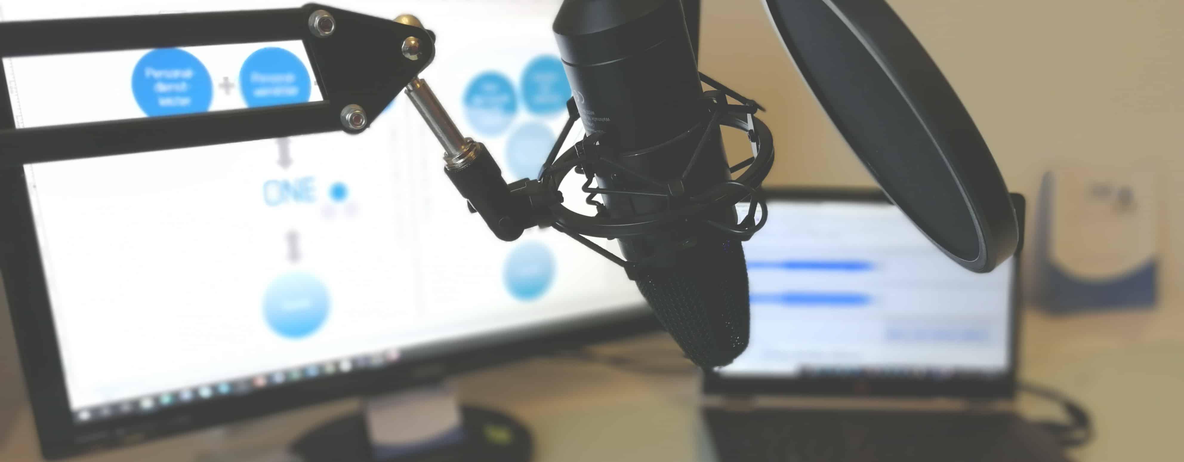 Der Zeitarbeitscoach - Podcast