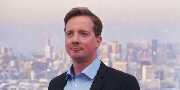 Patrick Greiner - Der Zeitarbeitscoach
