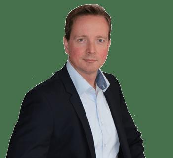 Zeitarbeitscoach Patrick Greiner
