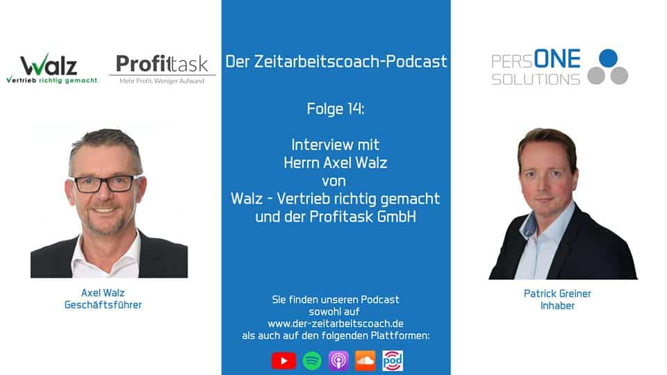 zeitarbeit_podcast_folge_14