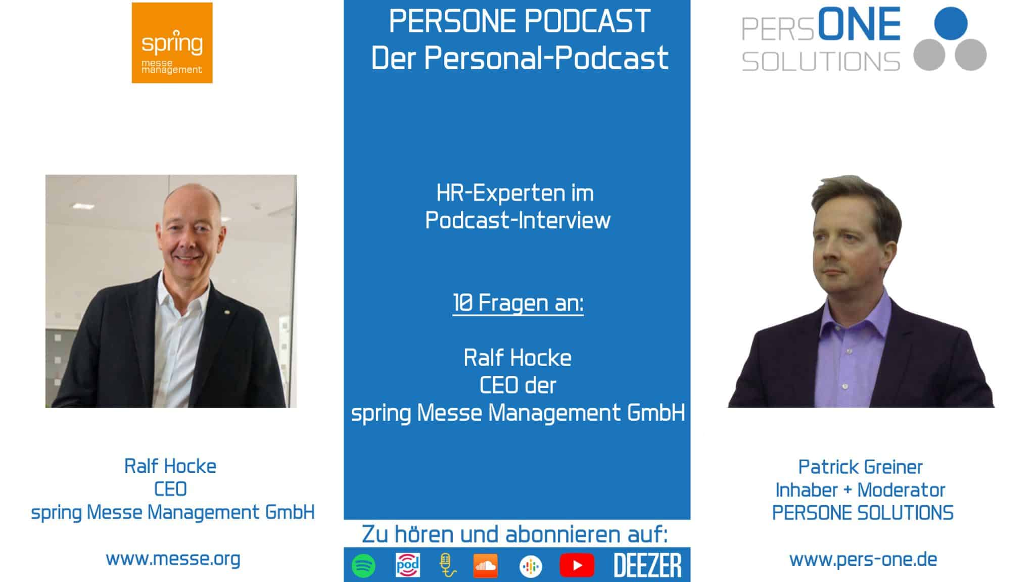 Hocke, Ralf_spring Messe_Layout YT_PERSONE PODCAST