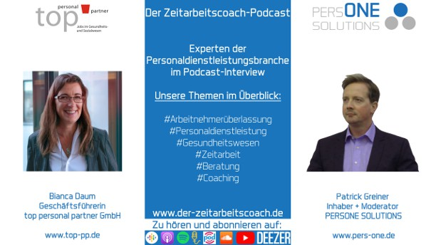 Daum, Bianca_Podcast YT Grafik-Interview_Zeitarbeitscoach-Podcast