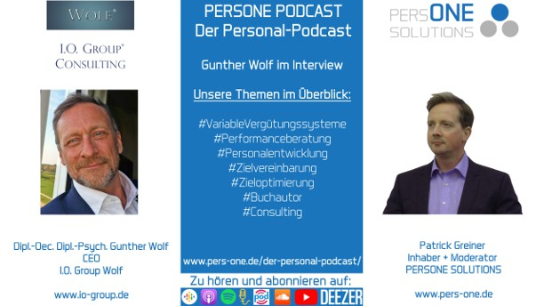 Wolf, Gunther_Interview-YT2 Layout_PERSONE PODCAST