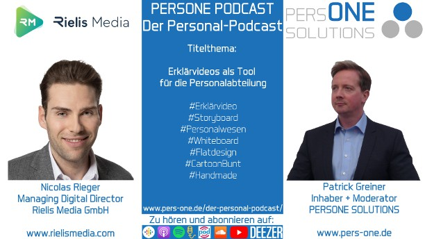 Rieger, Nicolas_Rielis Media_Interview-YT2 Layout_PERSONE PODCAST