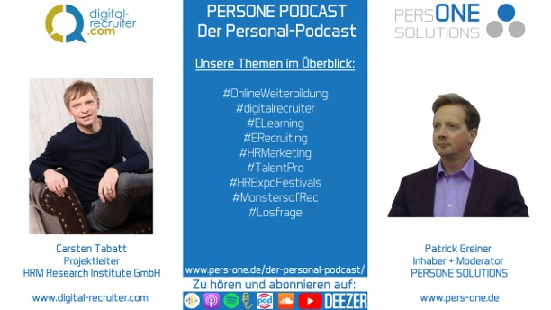 Tabatt, Carsten_HRMRI_Interview-YT 2Layout_PERSONE PODCAST