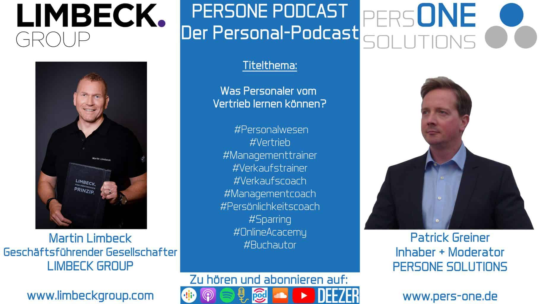 Limbeck, Martin_Limbeck Group_Interview-YT2-Layout_PERSONE PODCAST