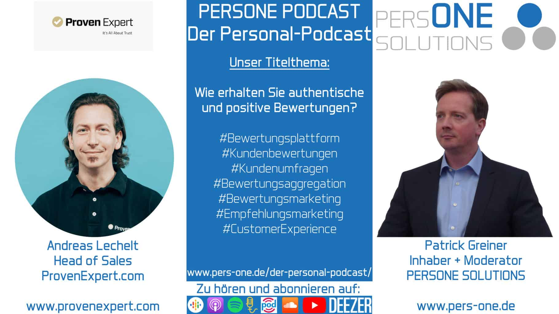 Lechelt, Andreas_ProvenExpert_Interview-SM Layout_PERSONE PODCAST