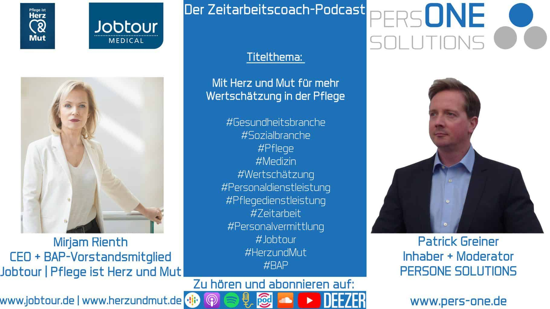 Rienth, Mirjam_jobtour_Podcast SM Grafik-Interview_Zeitarbeitscoach-Podcast
