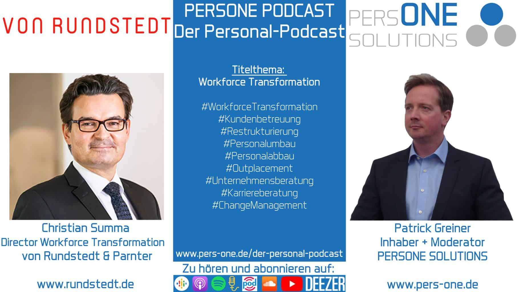 Summa, Christian_von Rundstedt_Interview-SM Layout_PERSONE PODCAST
