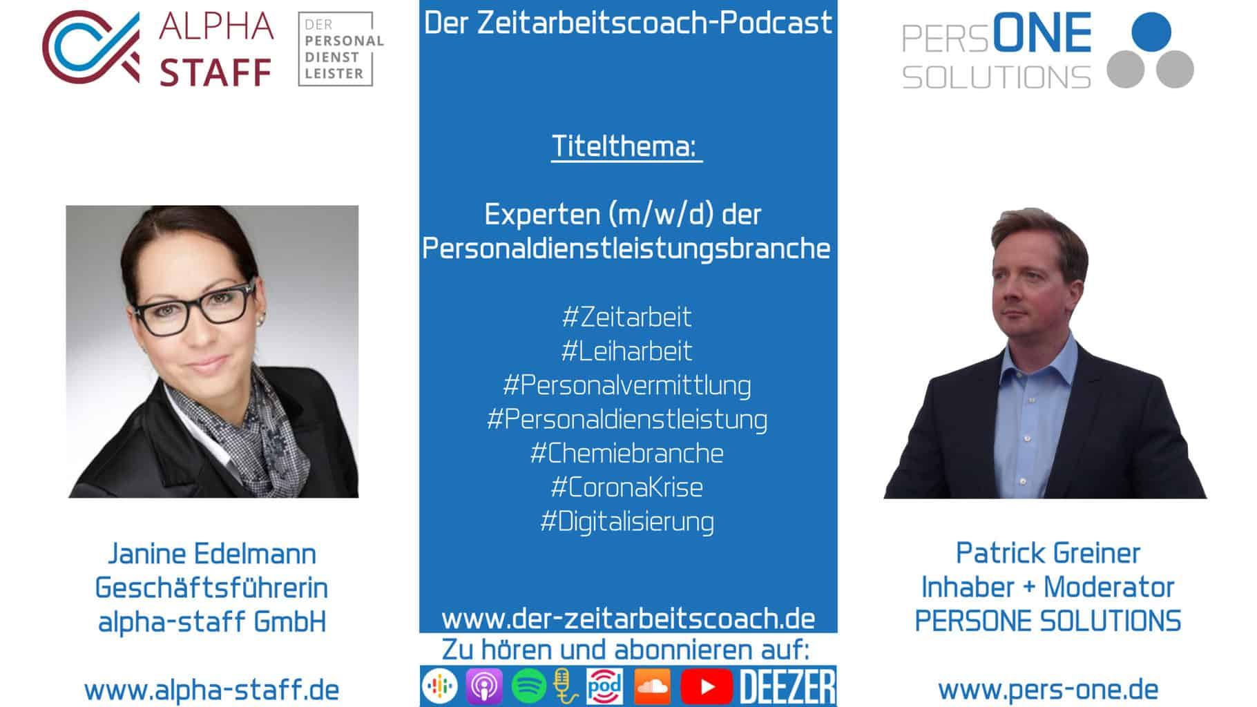 Edelmann, Janine_Podcast SM Grafik-Interview_Zeitarbeitscoach-Podcast