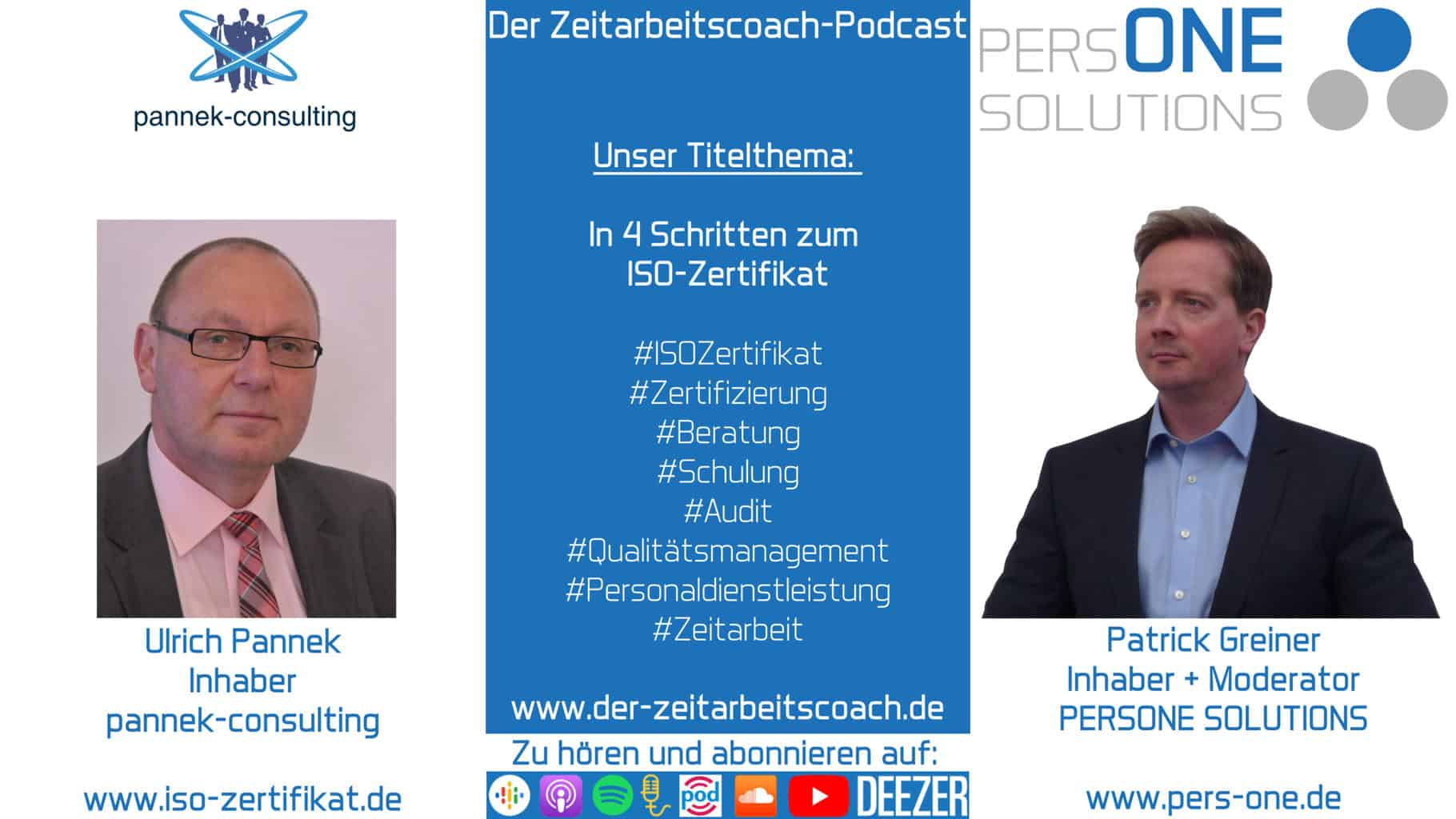 Pannek, Ulrich_Podcast SM Grafik-Interview_Zeitarbeitscoach-Podcast