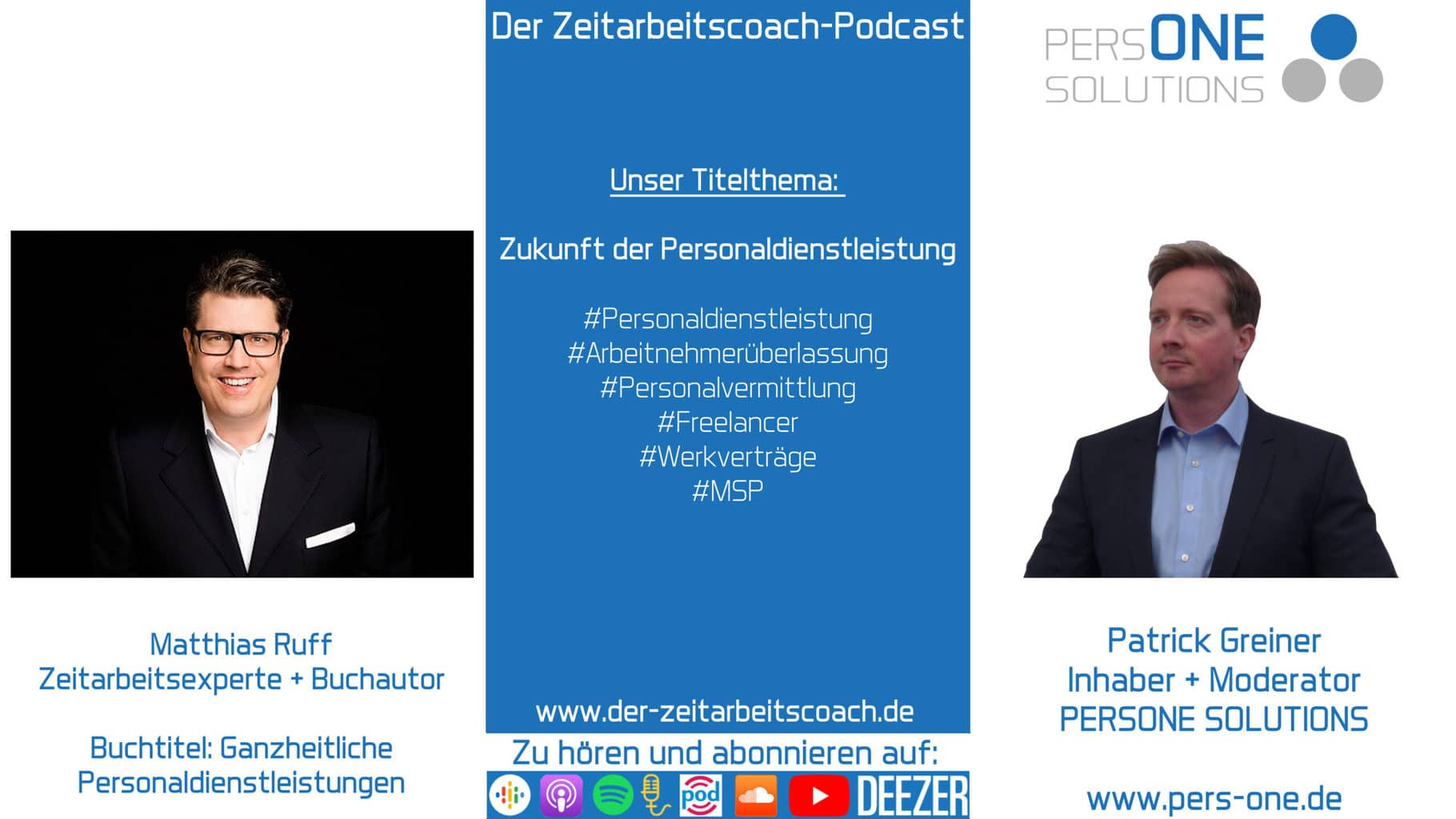 Ruff, Matthias_Podcast SM Grafik-Interview_Zeitarbeitscoach-Podcast