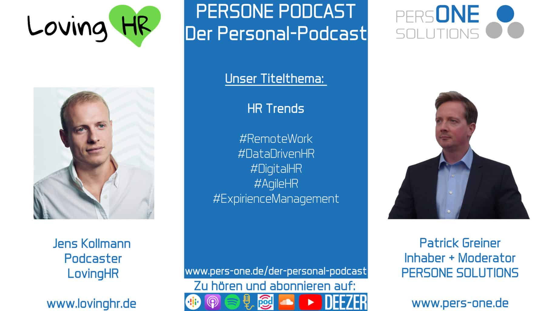 Kollmann, Jens_LovingHR_Interview-Podcast_SM Layout_PERSONE PODCAST