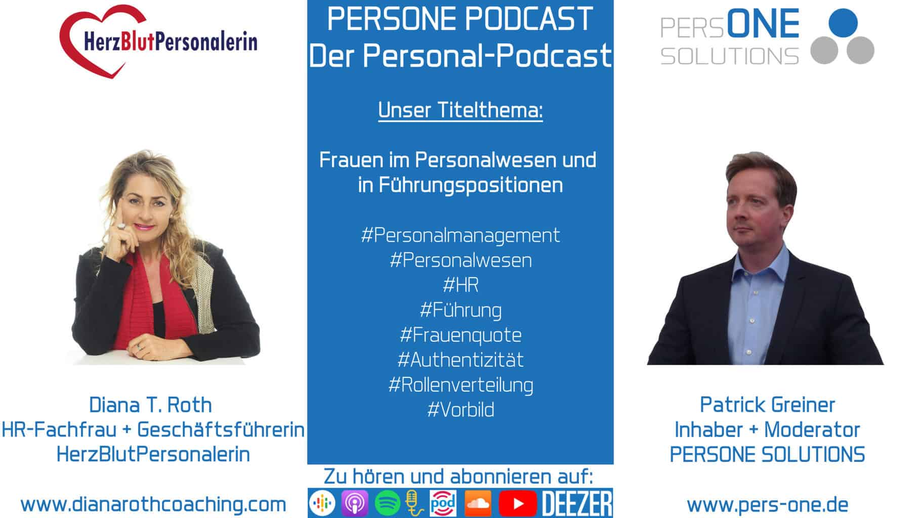 Roth, Diana_Interview-Podcast SM-Layout_PERSONE PODCAST