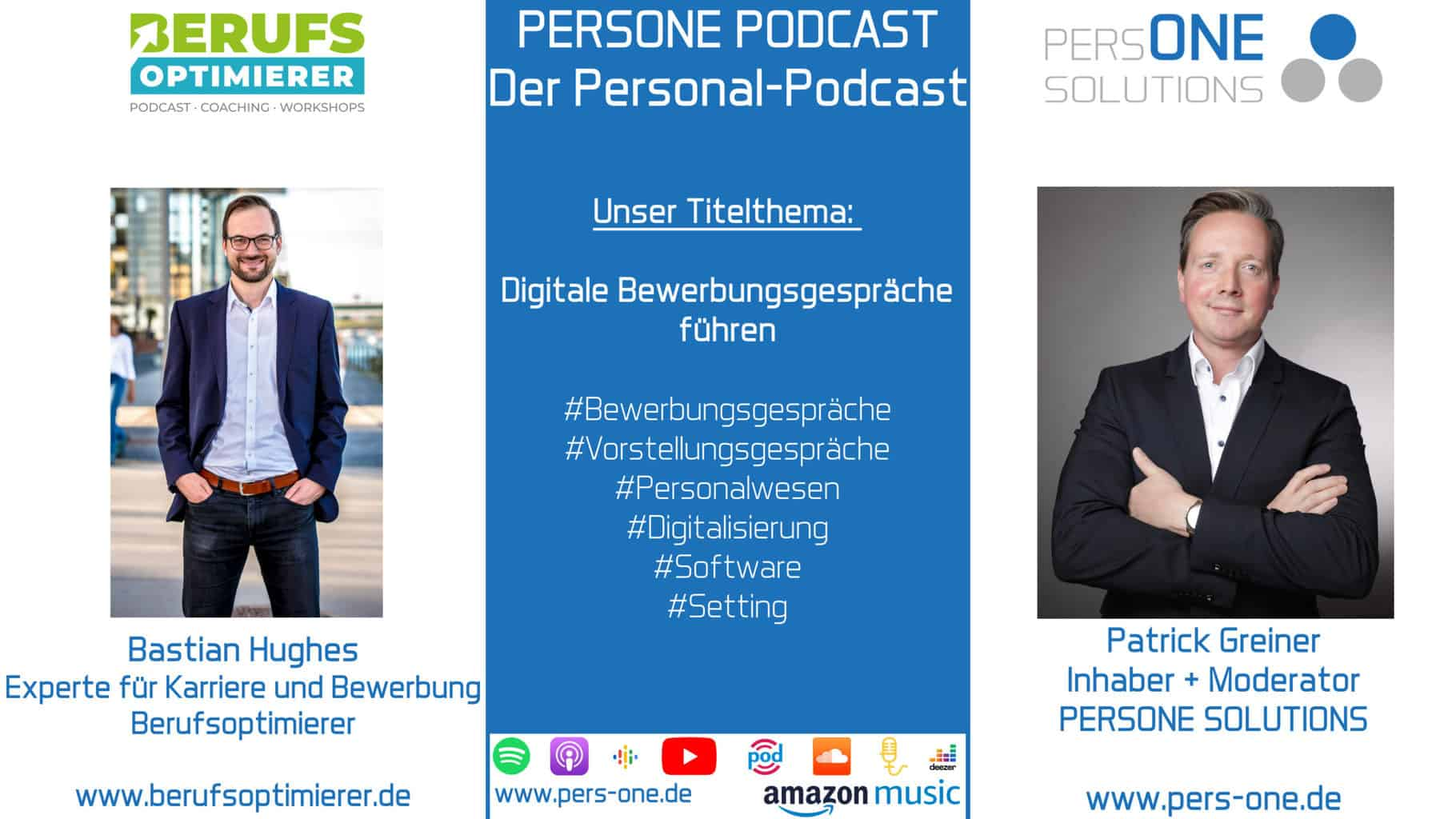 Hughes, Bastian_Berufsoptimierer_Interview-SM Layout_PERSONE PODCAST