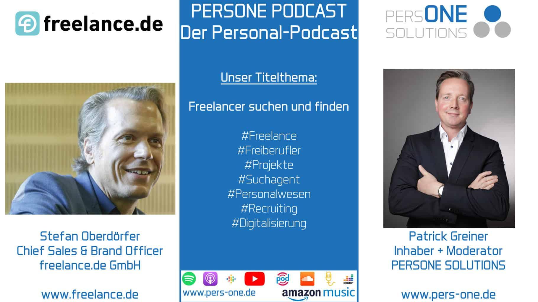 Oberdörfer, Stefan_Freelance_Interview-SM Layout_PERSONE PODCAST