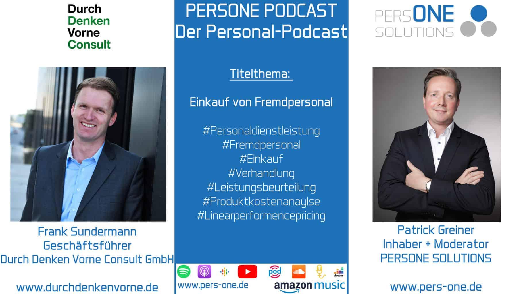 Sundermann, Frank_DDV_Interview-SM Layout_PERSONE PODCAST
