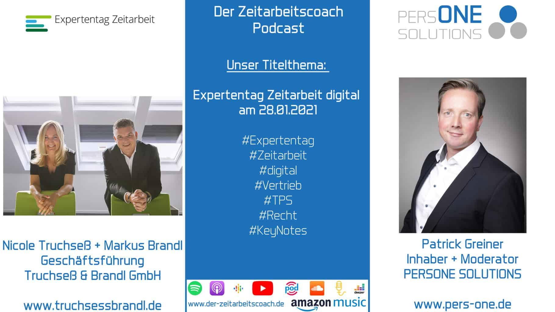Expertentag Zeitarbeit_Podcast SM Grafik-Interview_Zeitarbeitscoach-Podcast