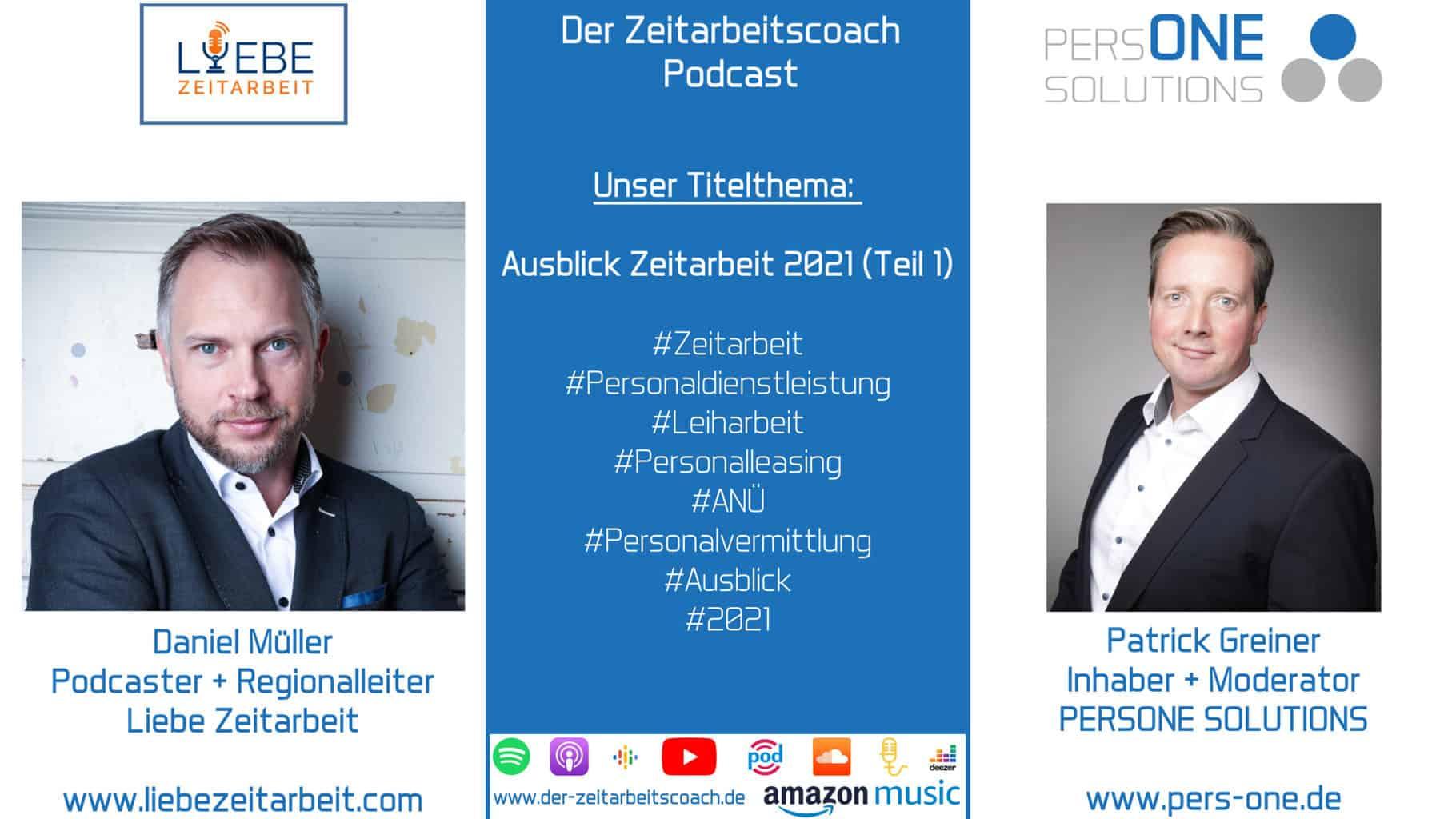 Müller, Daniel_Ausblick 2021_Podcast SM Grafik-Interview_Zeitarbeitscoach-Podcast
