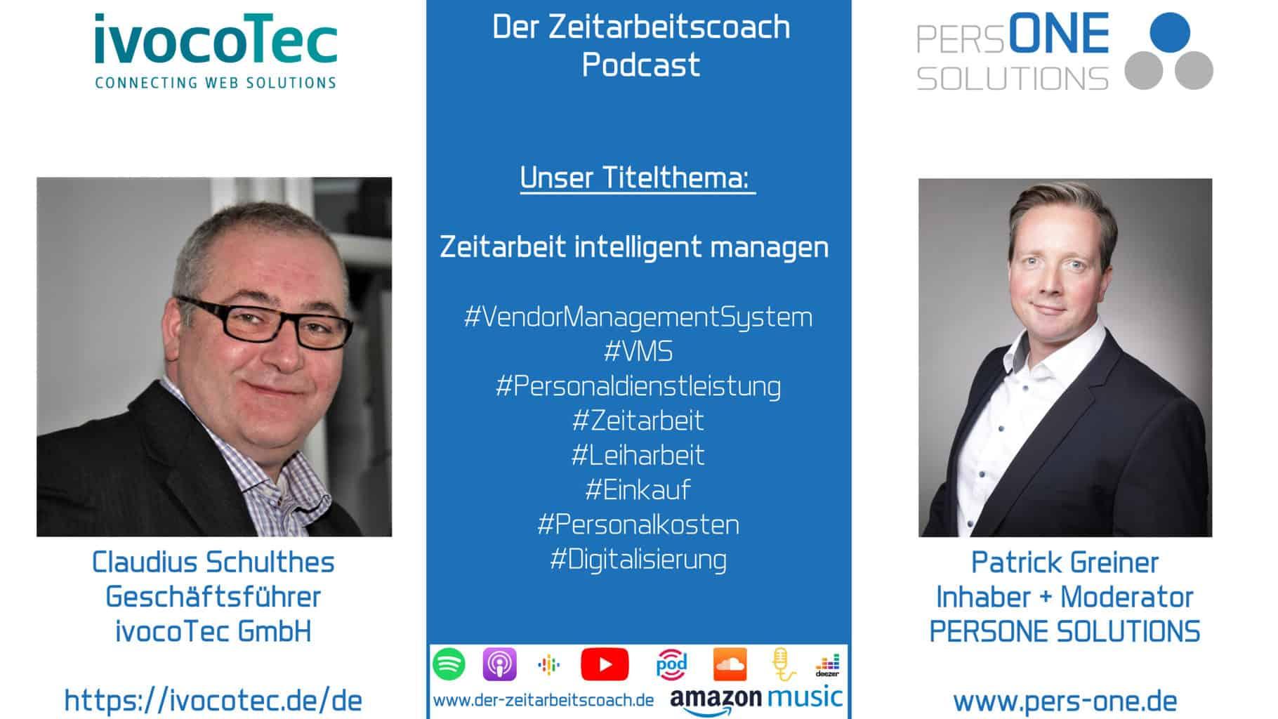 Schulthes_Podcast SM Grafik-Interview_Zeitarbeitscoach-Podcast