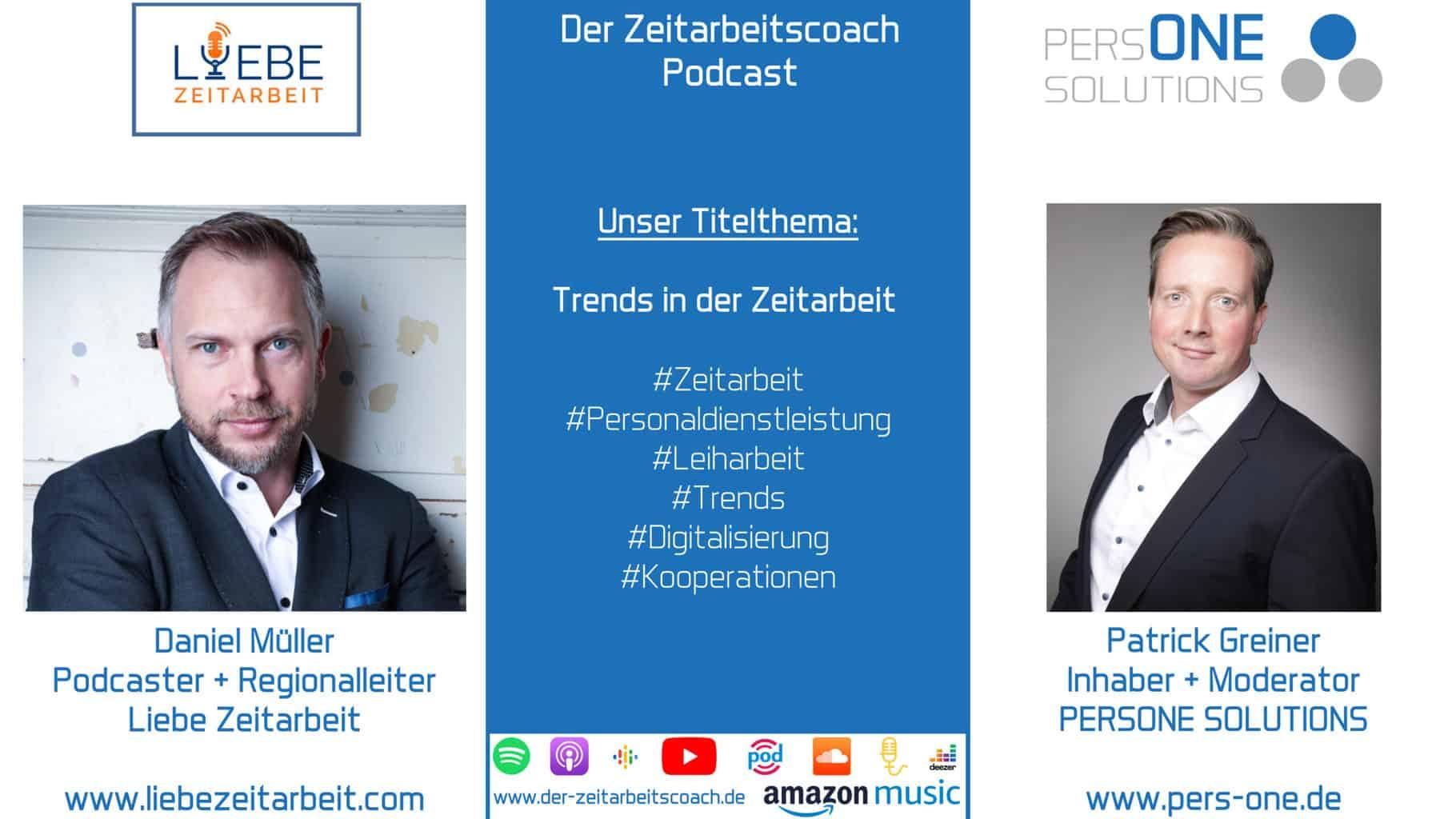 Müller, Daniel_Trends_Podcast YT Grafik-Interview_Zeitarbeitscoach-Podcast