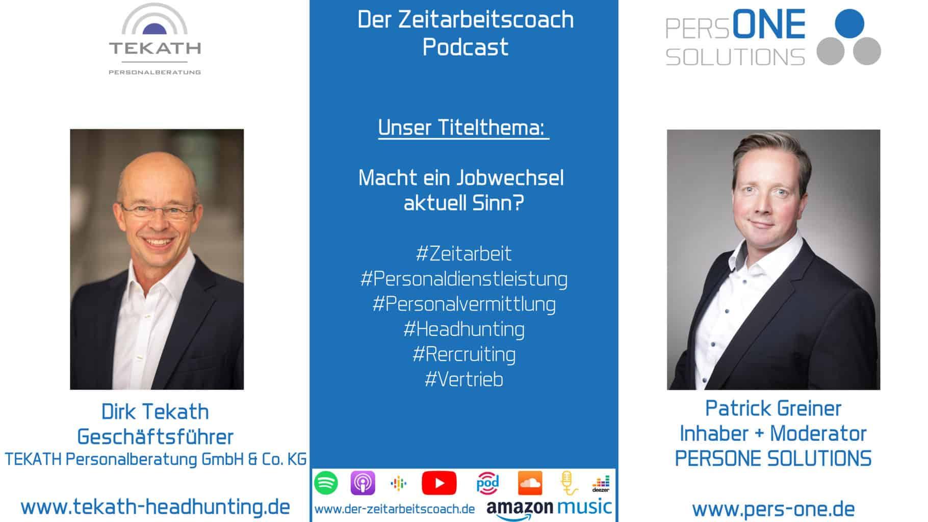 Tekath, Dirk_Podcast SM Grafik-Interview_Zeitarbeitscoach-Podcast