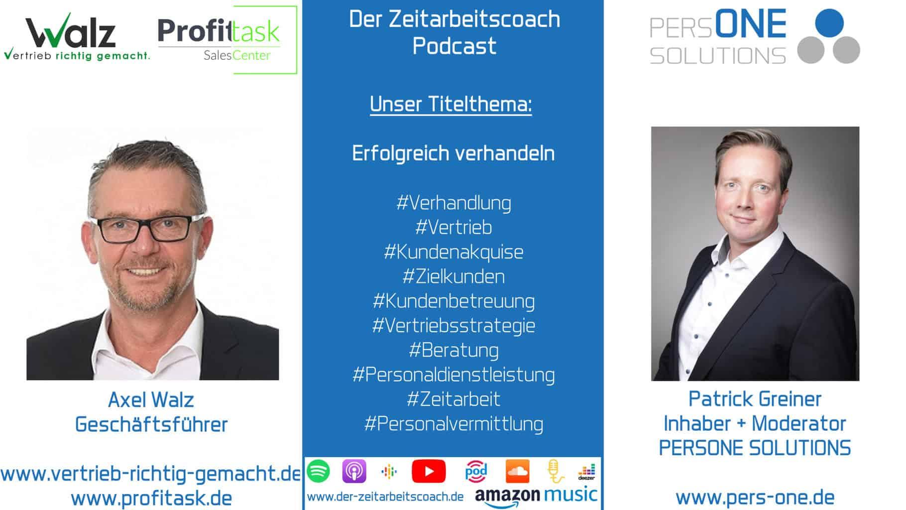 Walz, Axel_1-4_Podcast YT-2 Grafik-Interview_Zeitarbeitscoach-Podcast