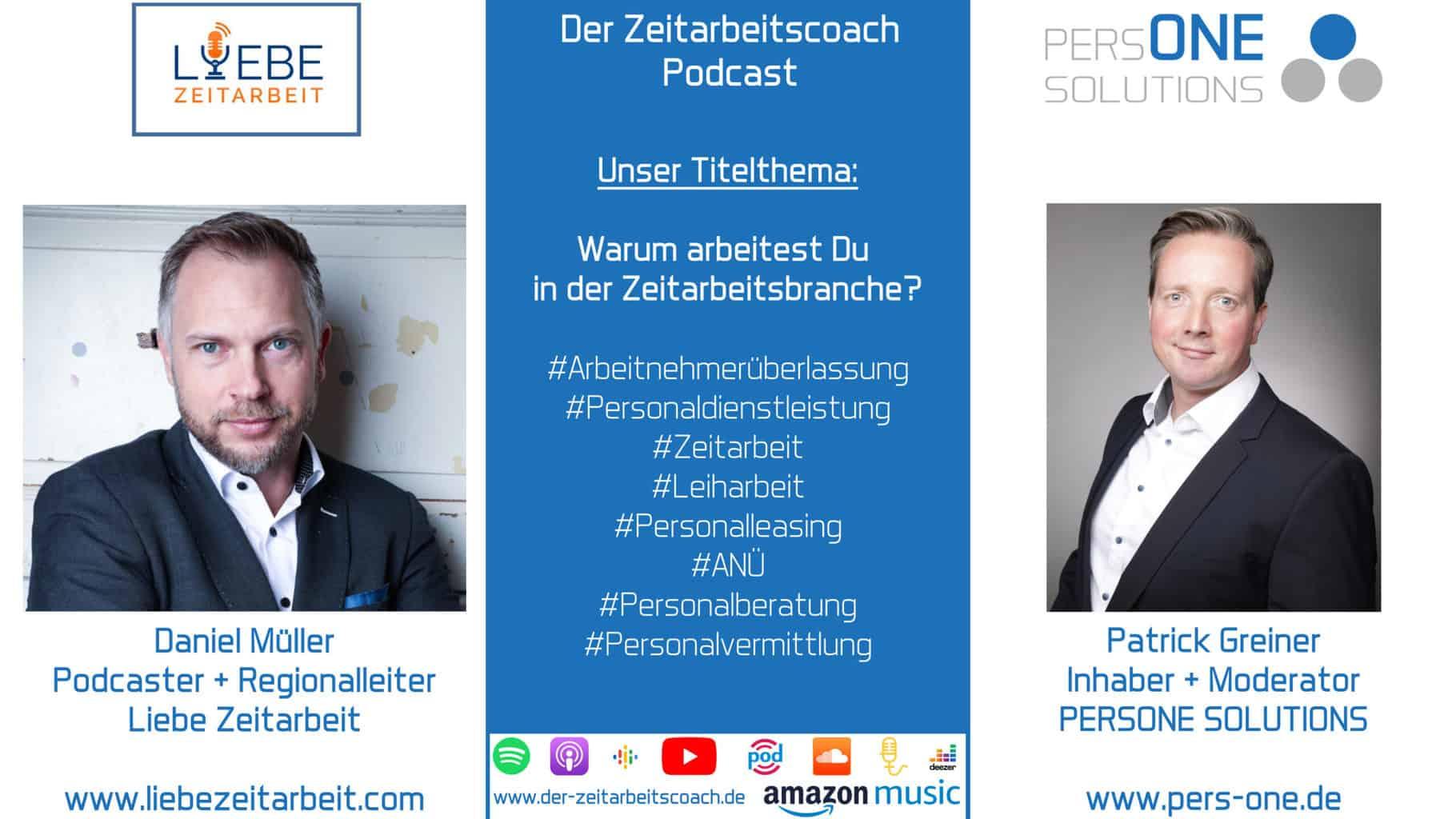 Müller, Daniel_JF03-21_Podcast YT Grafik-Interview_Zeitarbeitscoach-Podcast