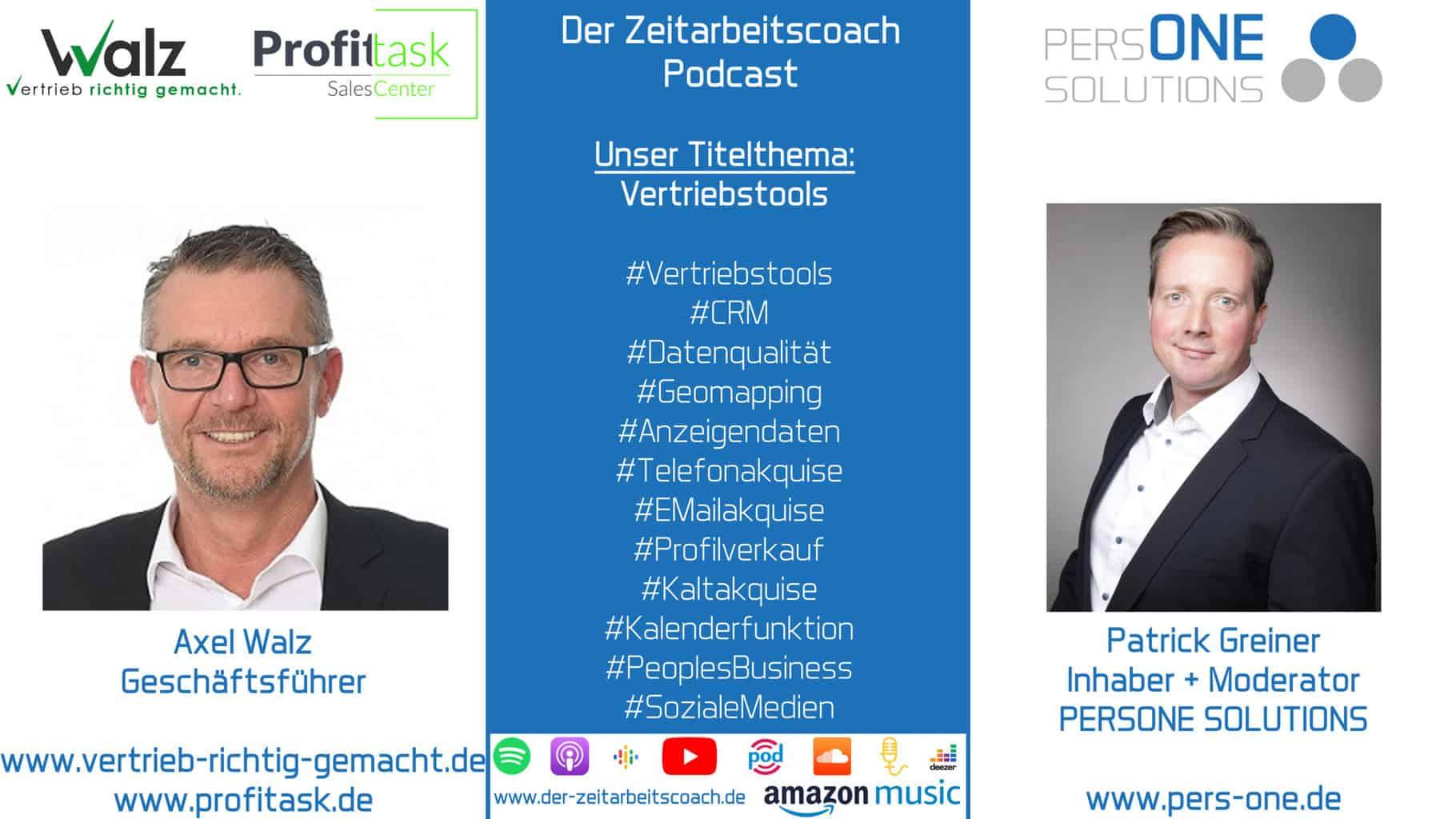 Walz, Axel_2-4_Podcast YT Grafik-Interview_Zeitarbeitscoach-Podcast