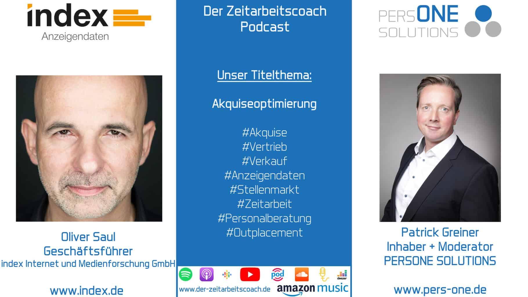 index_Podcast SM Grafik-Interview_Zeitarbeitscoach Podcast