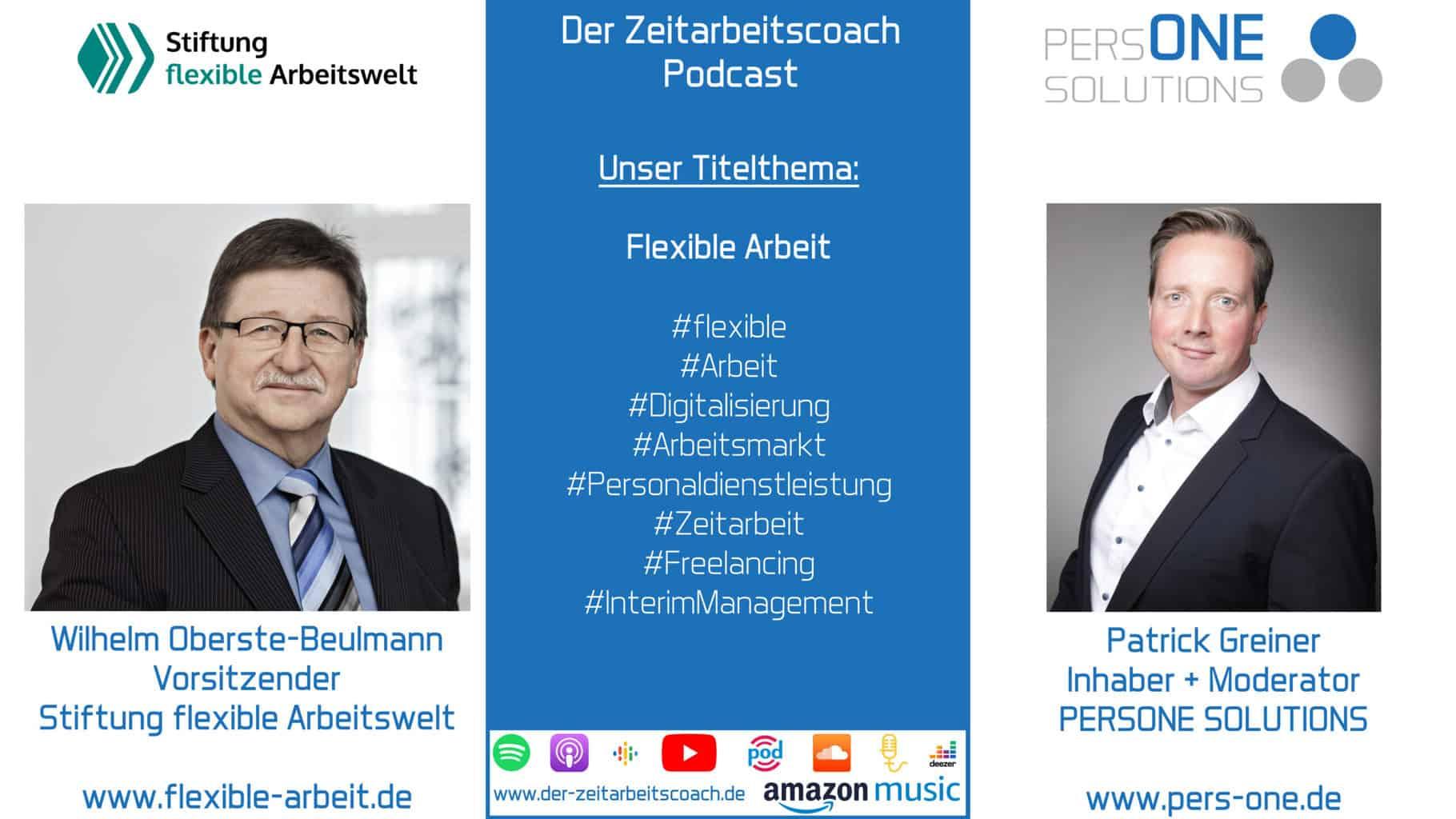 Oberste-Beulmann_Podcast SM Grafik_Zeitarbeitscoach Podcast