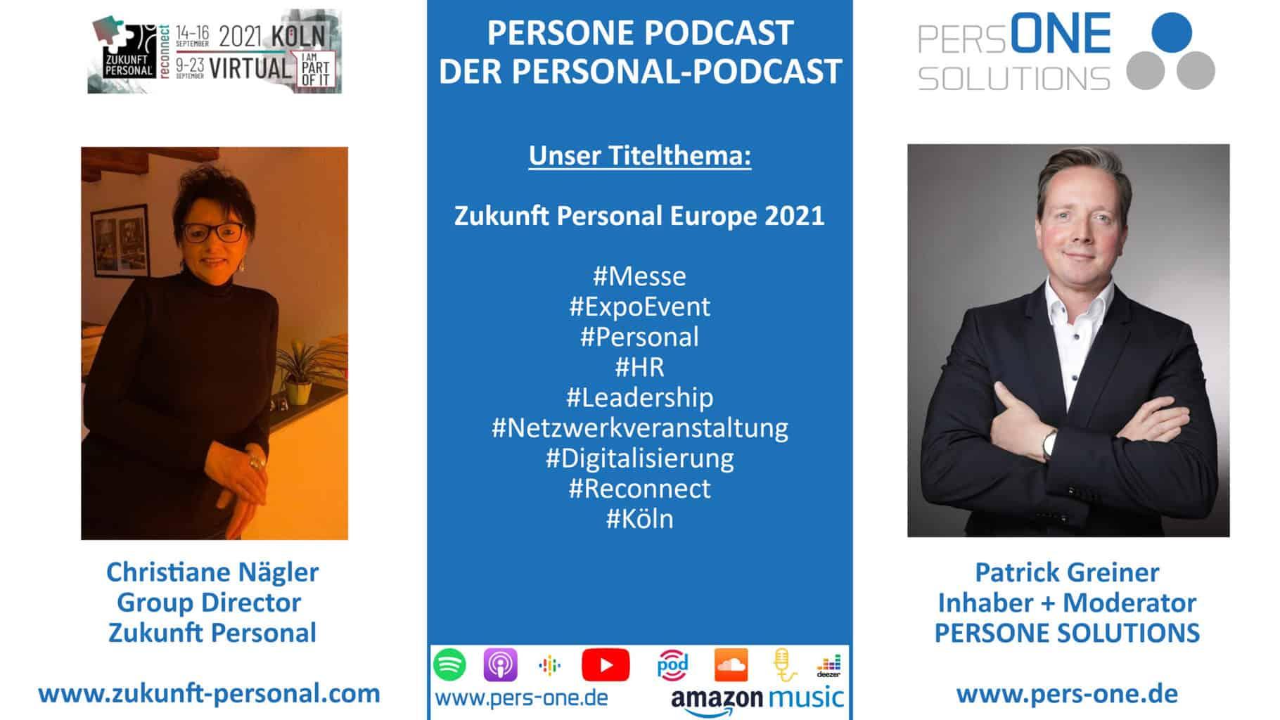 PERSONE PODCAST_Nägler, Christiane_ZP21_YT Layout